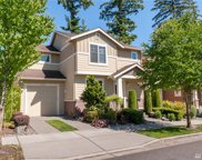 14821 10th Ave SE, Mill Creek image