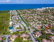 235 Seabreeze Cir, Jupiter image