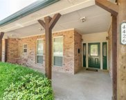 4426 Pomona Road, Dallas image