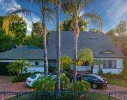 5921     Hillview Park Avenue, Valley Glen image