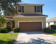 2715 Blue Cypress Lake  Court, Cape Coral image