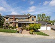 1181 Spring Hill Way, San Jose image
