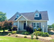 175 Old Airport  Road, Statesville image