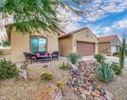 5301 W Pueblo Drive, Eloy image