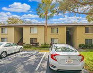 4215 E Bay Drive Unit 1005A, Clearwater image