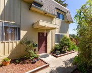 7555 Sunset Way 6, Aptos image