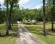 7425 Parkers Ferry Rd, Adams Run image