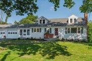 104 Woodland Rd, Ashland image