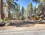 114 Meadow View Drive, Big Bear image