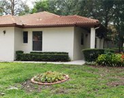 1177 E Winged Foot Circle, Winter Springs image