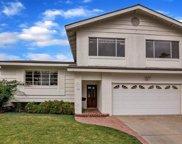 3475     Claremore Avenue, Long Beach image