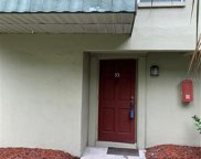 1799 N Highland Avenue Unit 55, Clearwater image