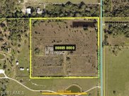 20371 Huffmaster RD, North Fort Myers image