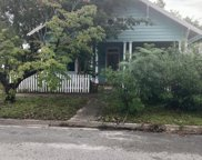 105 Meares Street, Wilmington image