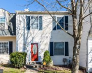 535 Congressional   Drive, Westminster image