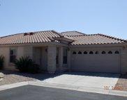 3413 S Conestoga Road, Apache Junction image
