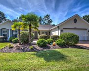 214 Hampton Circle, Bluffton image
