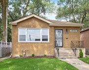11842 South Hale Avenue, Chicago image