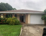 695 102nd Ave N, Naples image