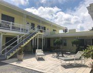 95 144th Avenue Unit 10, Madeira Beach image