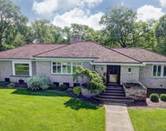 640 Vernon Heights Boulevard, Marion image