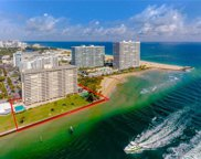 2100 S Ocean Dr Unit 8-CD, Fort Lauderdale image
