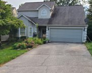 8632 Charles Towne Court, Knoxville image