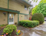 11502 Kingcome Avenue, Richmond image