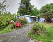 2118 Kirby Place, Everett image