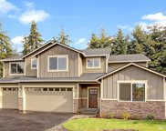 17229 52nd Ave W, Lynnwood image