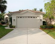 16364 Willowcrest  Way, Fort Myers image