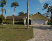 348 Country Club Ln, Naples image