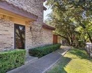 5626 Preston Oaks Road Unit 24A, Dallas image