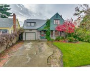 236 NW 9TH  ST, McMinnville image