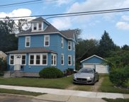 650 Franklin Ave, Absecon image