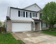 2315 Westmere  Drive, Plainfield image