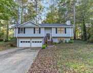 7045 Steel Wood Drive NW, Kennesaw image