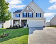 30 Barlow Court, Simpsonville image
