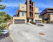 28675 Tepees Way, Evergreen image