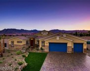 268 CHARTAN Avenue Unit #Lot 52, Las Vegas image