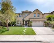 3936 Kingsbury Court, Seal Beach image