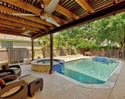 5819 Republic Of Texas Blvd, Austin image