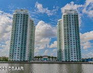 241 Riverside Drive Unit 204, Holly Hill image