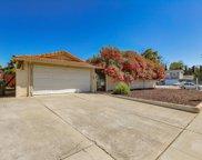 1411 Hillsdale Ave, San Jose image