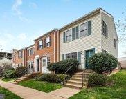 128 S Wise   Street, Arlington image