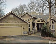 335 Crestwood Forest Drive, Boone image