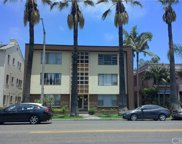 1015 E Ocean Boulevard Unit #15, Long Beach image