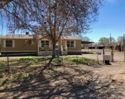 335 PINE Street, Bosque Farms image