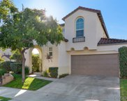 6631 Chase Way, Carmel Valley image