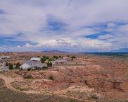 Greenbelt View, Belen image